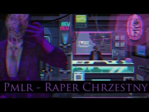 Pmlr - Raper Chrzestny (prod.Mystxry)