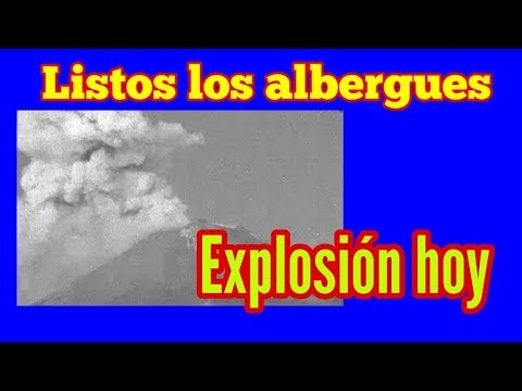 explosion-in-the-popocatÉpetl-volcano-in-these-🔴fashion-eruption-today