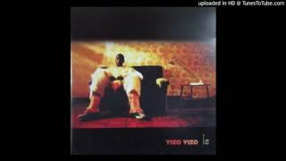Brenda Fassie - Yizo Yizo