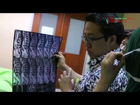 Info Sehat  NyeriInfo Sehat  NyeriPunggungInfo Sehat  NyeriInfo Sehat  NyeriPunggungBawah  Bers.