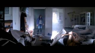 Орудия смерти: Город костей - Трейлер №2 (дублированный) 1080p