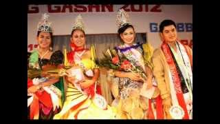 Search for G. & Bb. Gasan 2012 (Marinduque)