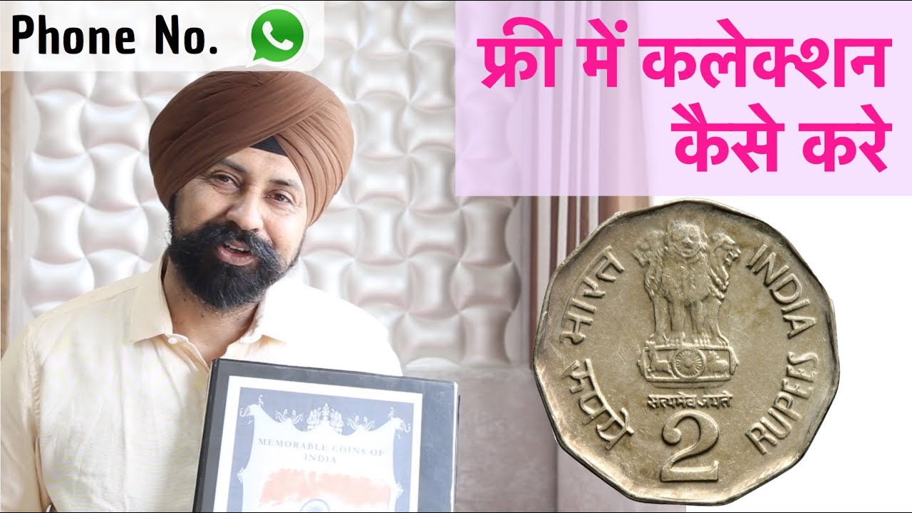 India Republic 200 /& 10 rupees 2015 200th birth anniversary of Tatya Tope unc se