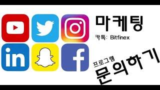 서울출장안마 | 구의동 | 모텔출장