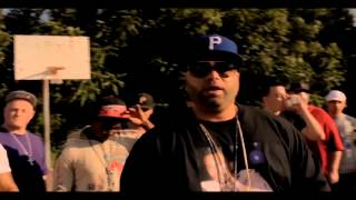 "B-Brixx ""Bubblin Hot"" (2011 ThrowBack)"