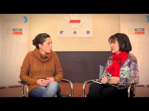 Jóvenes y género: Los roles tradicionales