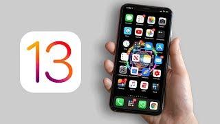 iOS 13 - TRUCOS y SECRETOS OCULTOS
