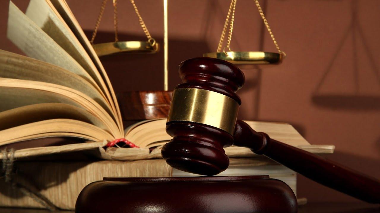 ASBESTOS LAWYERS   asbestos lawyers los angeles