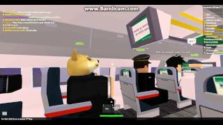 roblox my last flight expirence video irish air shuttle ias 455 kerry-sligo flight expirence