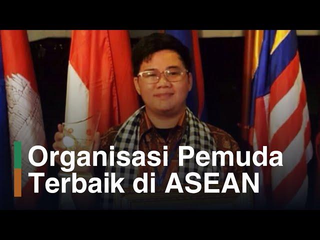 Banjir Prestasi, KeSEMaT Sabet Penghargaan Hingga ASEAN