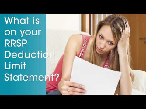 Why Is Your Notice Of Assessment Important?