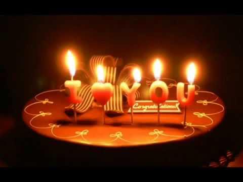 salem1973 sale터보   생일 축하곡