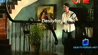 Kaala Saaya [Episode 91] 1st June 2011 Watch Online part 3