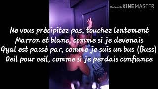 Baixar [TRADUCTION] don't rush Young t ft bugsey en français