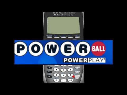 How to Win Powerball GUARANTEED