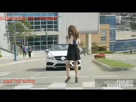 banre-ne-jabse♥️♥️hindi-song  korean-mix💙💚