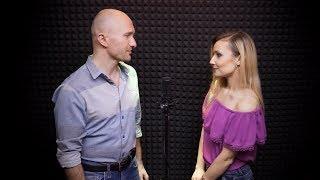 Sylwia Przetak i Adrian Wiśniewski - Jeśli tylko chcesz (Jekyll i Hyde)