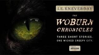 The Woburn Chronicles [Book Trailer]