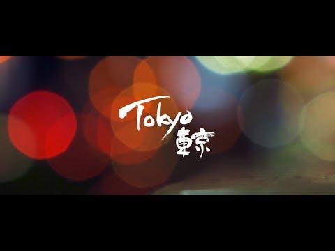 tokyo,-japan-in-2-minutes