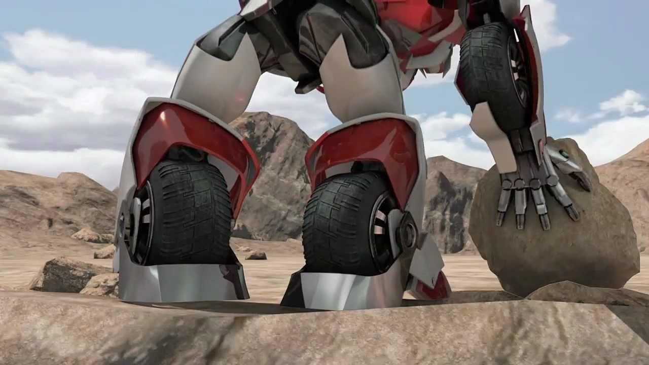 Kleurplaten Transformers Optimus Prime.Transformers Prime Ratchet Youtube