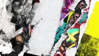 Damian Marley - Roar Fi A Cause