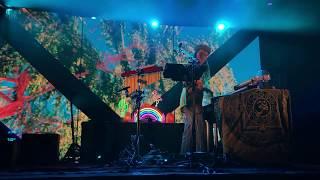 3 - Seven - Tash Sultana (Flow State 2019 Tour - FULL HD SET - Charlotte, NC - 5/14/19)