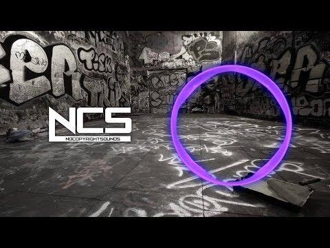 TOP 6 Lagu NCS - Sering Di Pake Youtuber