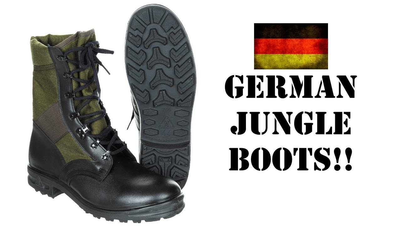german made work boots Shop Clothing