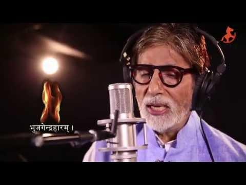 Jai Jai Kedara - Kedar Anthem - Baba Kedarnath Teleseries