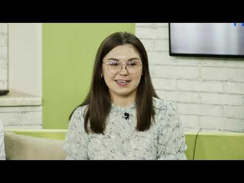 Івано-Франківське обласне телебачення «Галичина»: Сьомий поверх. Шлях до мети
