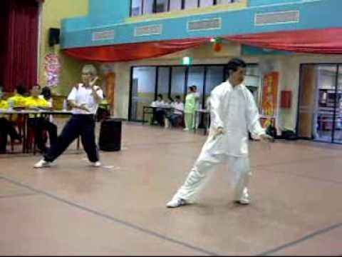 2010 bukit panjang cc taiji competition 24 simplif...