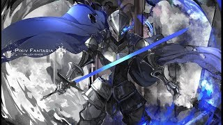 「Hiroyuki Sawano」- 1 Hour Epic Battle Music 『澤野 �...