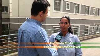 Entrega de imóveis MRV prontos em Belo Horizonte: Parque Opereta