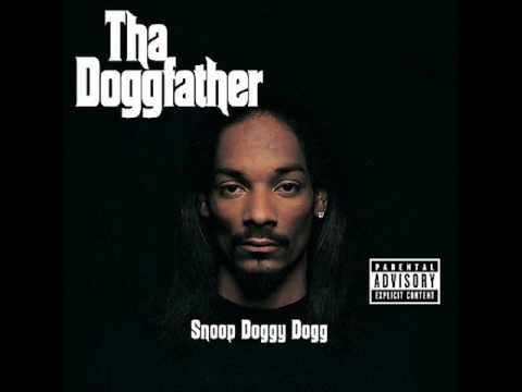 Snoop Dogg -  Doggyland