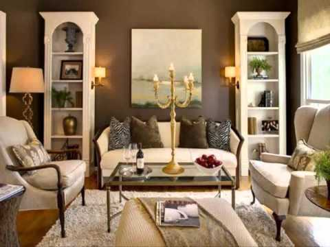 living-room-end-table-lamps