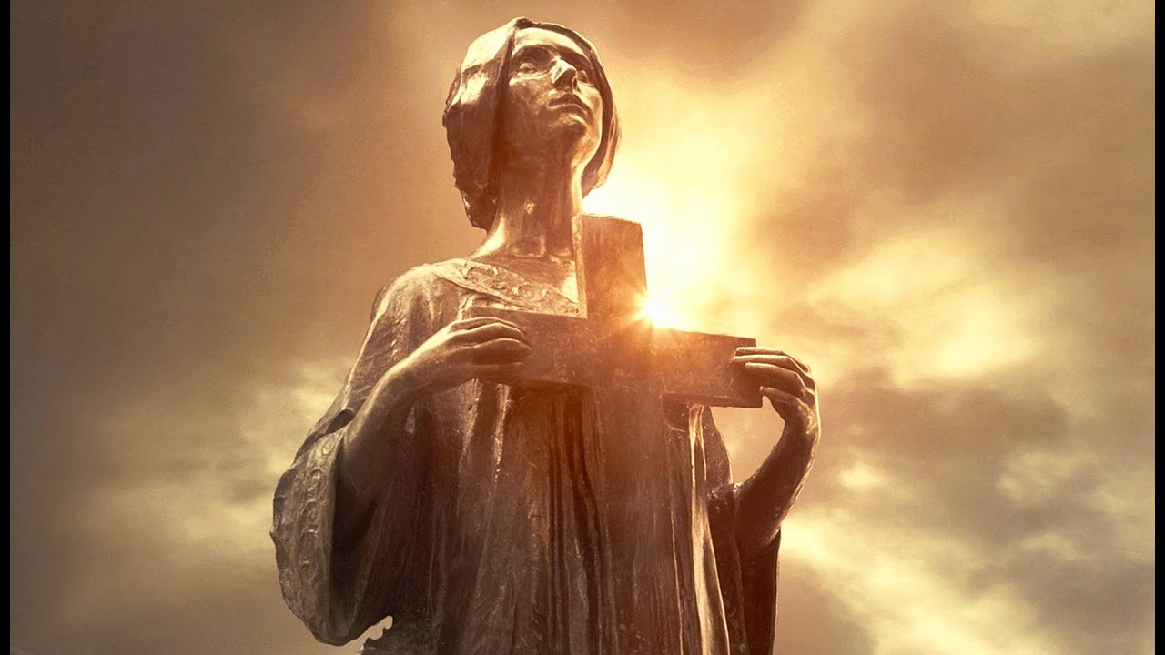 5 Things you must know about Humility - The Way Up Is Down