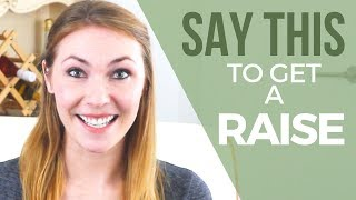 How to Ask Y๐ur Boss for a Raise Example & Steps - BEFORE the Performance Review!