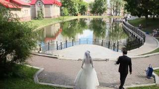 Wedding clip(свадебный клип)