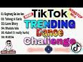 New TIKTOK Dance Challenge   Nonstop Mix   Gugmang Ga Aso Aso   BEST Dj's REMIX