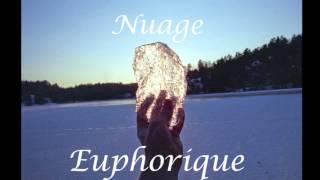 Nuage Euphorique # Buntes Schwarz - Musiktherapie (Original Mix)