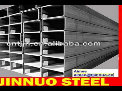 steel sizes,steel bar stock,coiled spring