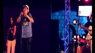 Bendir Man Klay Bbj Hamzaoui Med Amine   Zaoueli ayech zakataka 2           YouTube1