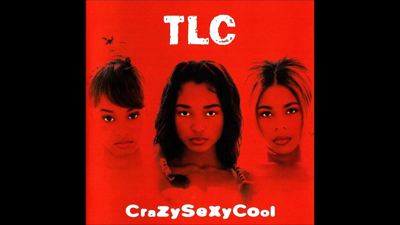 Download TLC - Kick Your Game