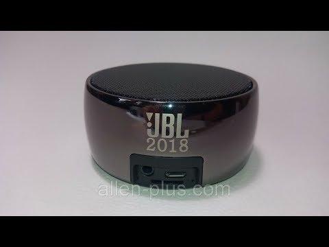JBL Under Armour BS-01, Dark Grey, Акустическая колонка Bluetooth