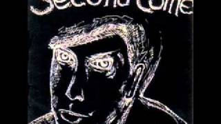 Second Come - Justify My Love