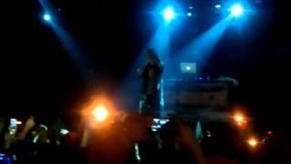 Swan Fyahbwoy Granada 23-11-2012 (7)