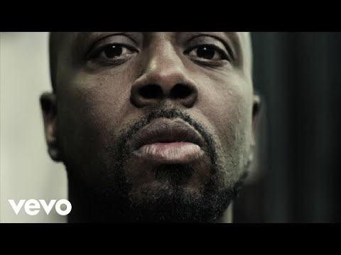 VIDEO: Wyclef Jean – The Ring