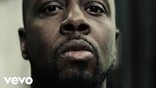 Wyclef Jean - The Ring