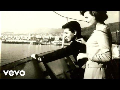 Enrique Guzmán - Acompáñame ((Cover Audio)(Video))