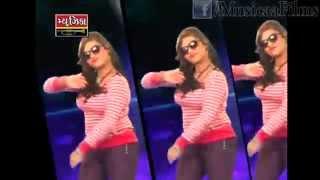 Jo Baka   New Gujarati Song   Kamlesh barot
